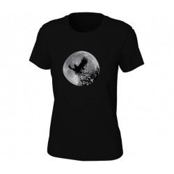 Andraga Design Moon Raven...