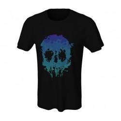 Underwater Skull Unisex...