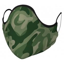 Andraga Design Green Camo...