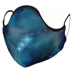 Andraga Design Orion's Belt...