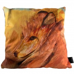 Andraga Design Red Fox...