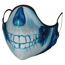 Andraga Design Xray Skull...