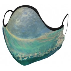Andraga Design Tidal Wave...