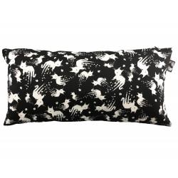 copy of Borealis Pillow...