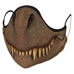 Andraga Design Dinosaur...