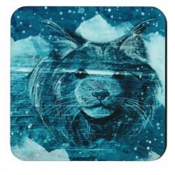 Andraga Design Winter Lynx...