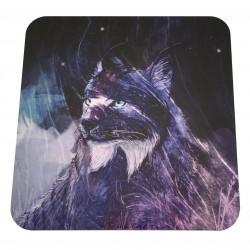 Andraga Design Summer Lynx...