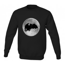 Andraga Design Vampire Bat...