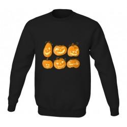 Andraga Design Pumpkin...
